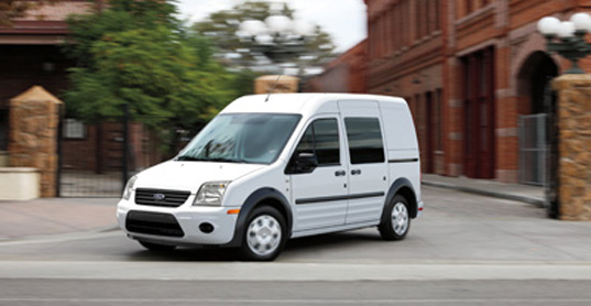 ford fusion, hybrid, car, electric car, EV, ford, ford escape, ford hybrid, ford transit connect, john viera, PHEV