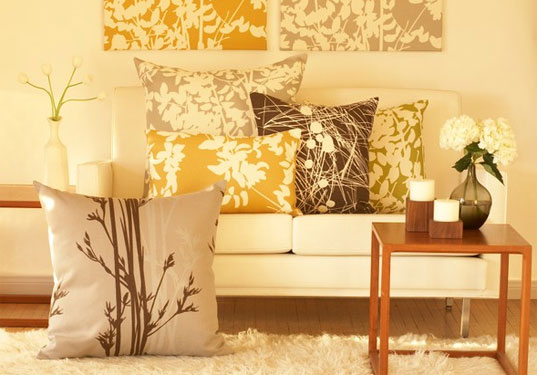 Amenity Home Sustainable Decor For Spring On Design