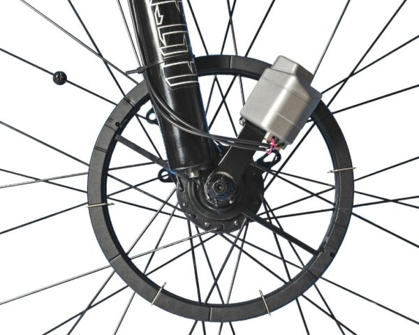 Reader Tip Magtenlight Generates Energy From Your Bike Wheels