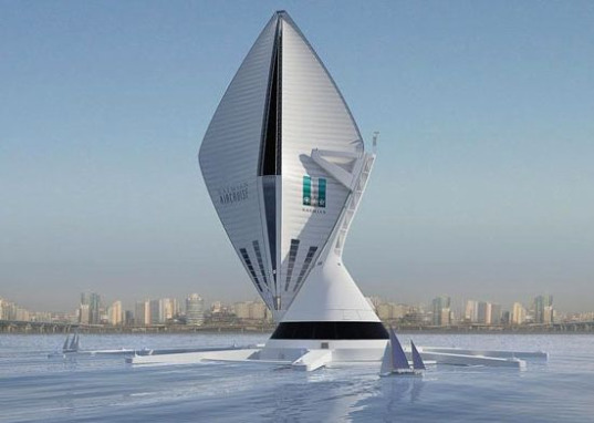 aircruise, seymourpowell, solar power, fuel cell, fuel-cell, airship, luxury, sustainable luxury, travel, international travel