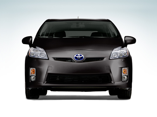 gas guzzler, hybrid car insurance, insurance for hybrids, toyota prius insurance, insurance for the toyota prius