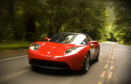 tesla roadster, model s, ev, electric car, green design, elon musk