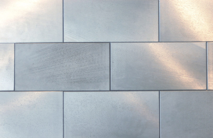 Reader Tip Bio Luminum Tiles Recycled From Retired Airplanes