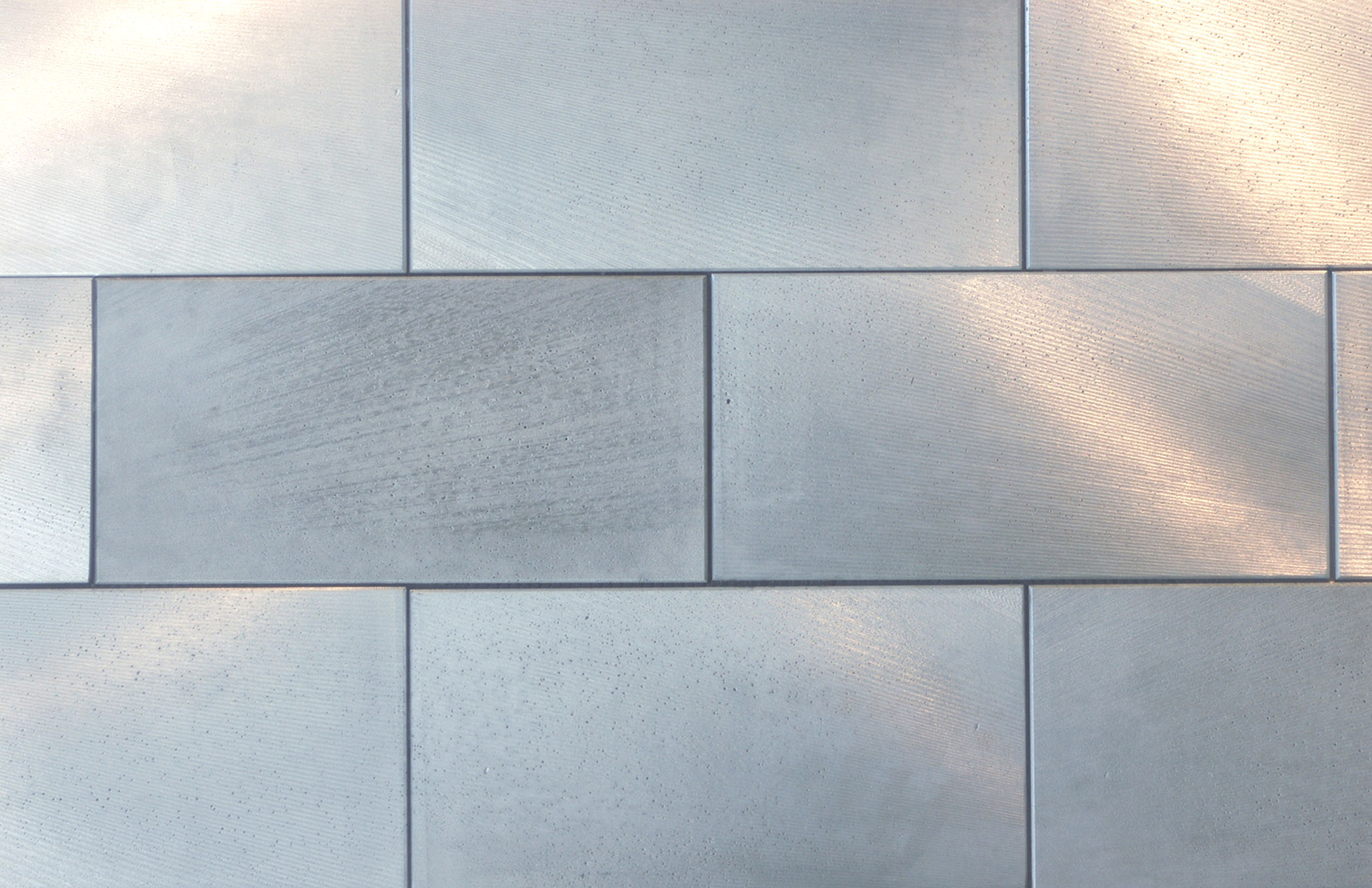 READER TIP: Bio-Luminum Tiles Recycled from Retired Airplanes ...