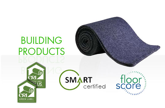 label, logo, eco, green, certification, rating, product, package, sustainable, labeling, classification, leed, breema, organic, fairtrade, energy star