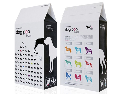 green dog, green pets, eco pets, eco dogs, eco doghouse, green doghouse, green pet care, eco pet care, eco pet products, green dog products, eco design, green dog, green pets, eco pets, eco dogs, eco doghouse, green doghouse, green pet care, eco pet care, eco pet products, green dog products, eco dog, eco pet, green design, green pet, green your dog, milk bone, sustainable dog
