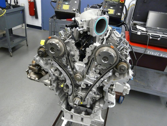 ecoboost, ford, car, engine, ford fusion, hybrid, car, electric car, EV, ford, ford escape, ford hybrid, ford transit connect, john viera, PHEV