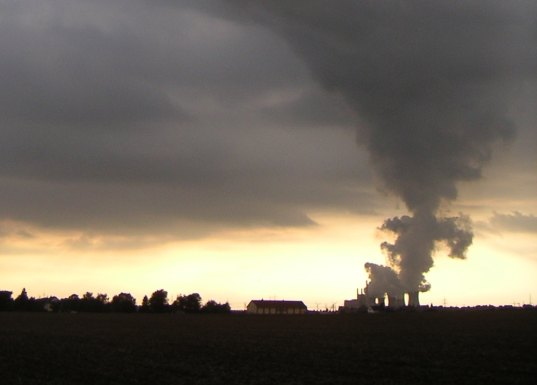pollution, coal power plant, electricity, stop, no, more, coal, dirty, power, plants, emissions, wal-mart, california, home depot, coal pollution, coal power plant, stop global warming, stop coal pollution, coal greenhouse gas emissions, coal carbon emissions
