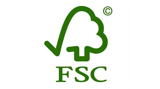 is-it-green, eco friendly labels, green certification review, leed, usgbc, fsc certified, green design, green building, sustainable certification labels, green certification labels