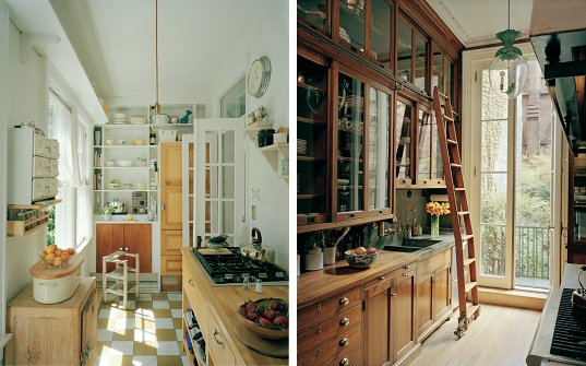 book review, restoring a house, townhomes, brownstones, antiques, restoration, renovation, ingrid abramovitch, eco-upgrades, salvage, reclaimed materials, eco-friendly home upgrades