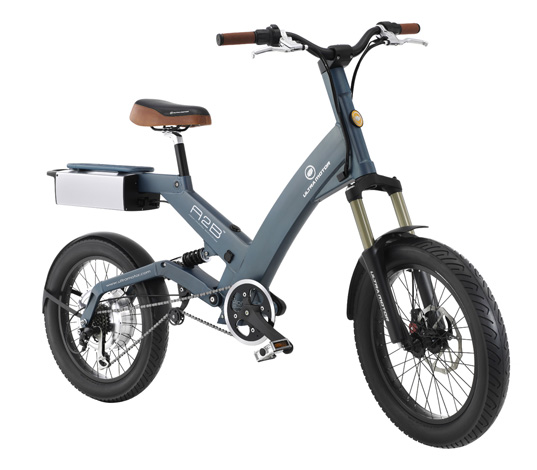 a2b bicycle, sustainable transportation, ultra motor, green design, energy efficient transportation, light electric vehicle, electric bike, green vehicle