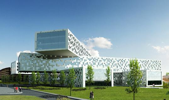 modern office building architecture. architecture modern office building