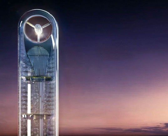 anara tower, green buidling, atkins design studio, dubai architecture, leed certified, sustainable architecture, tameer holding investmen