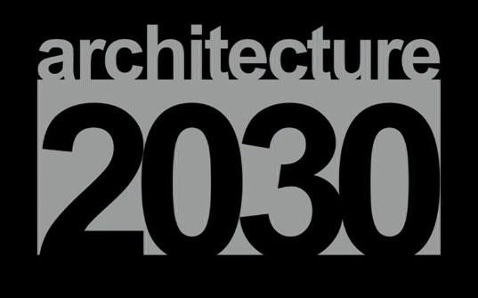 Ed Mazria, Architecture 2030, AIA, Sustainable Architecture, Green Architecture, Environmental Architecture, Eco-friendly architecture, Energy Savings Buildings, Albuquerque, NM, Rio Grande Botanical Garden