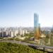 turkey, istanbul, green development, RM