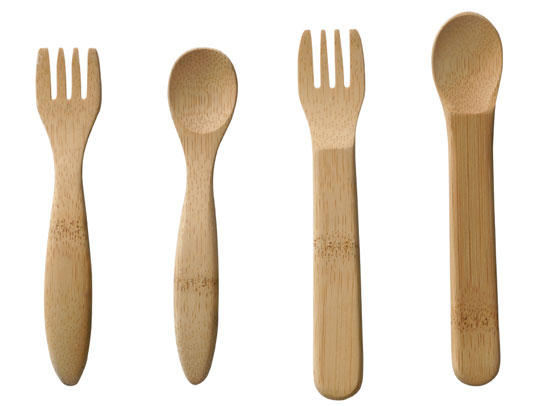 Bambu Kids, Bambu Baby, Bamboo Utensils, Bamboo Kitchen, Bamboo Spatula,  Bamboo Fork, Bamboo Knives, Bamboo Kids Utensils, Eco Friendly Kitchen, Kids  ...