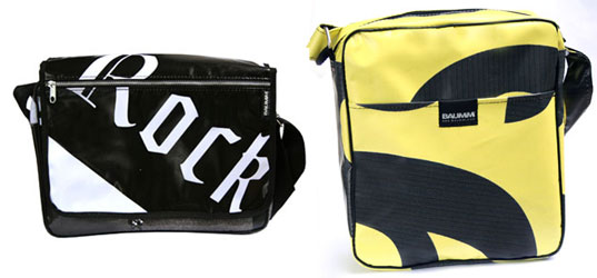 BACK TO SCHOOL  TOP 5 Eco Book Bags 670725b6079b7