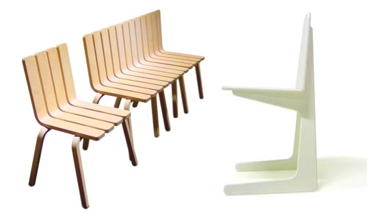 Superior The Fence Chair Effectively Utilizes A Single Angle That Allows It To Be  Packed Tightly For Shipping And, Once Assembled; The Individual Chairs Can  Be ...