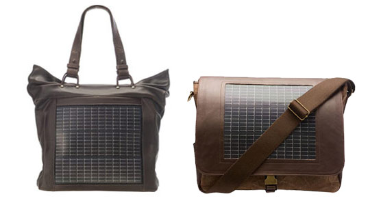 noonsolar bags, noonsolar bag, top 5 eco friendly back to school supplies, green school supplies, green school products, green notebooks, new leaf notebooks, dell studio hybrid, recycled pencils, terracycle folders