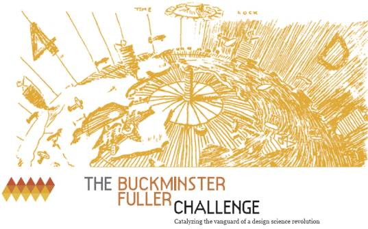 buckminster fuller challenge winner, buckminster fuller challenge award, buckminster fuller challenge, restoring the appalatians, apallatians coal mines, what to do with the apallachian mines, global warming solution