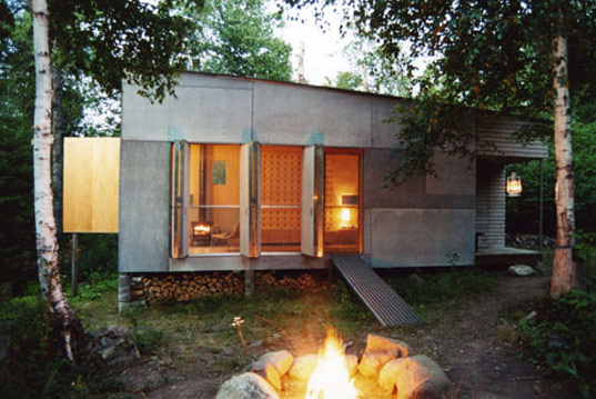 rendering manufactured st mn litchfield prefab friendship cabins modular cloud homes mankato lifestyle mobile