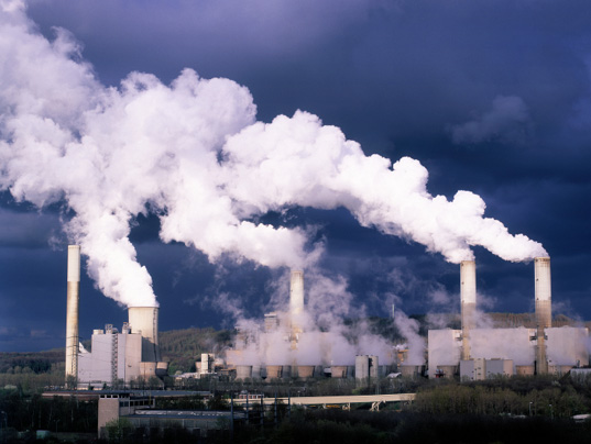 clean coal, is it green, clean air act, american coalition for clean coal electricity, united states energy, co2 emissions, global warming, government environmental policy, coal plant