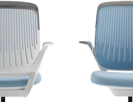 Thereu0027s Still Time To Win An Eco Friendly Cobi Office Chair!