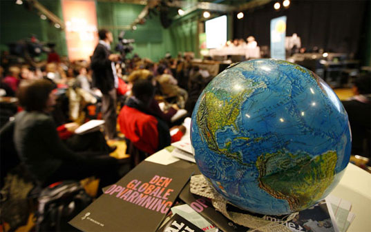 COP15 Update: Developing Countries Threaten to Walk Out