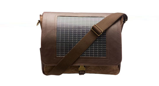 elston, noonsolar, solar powered bags, eco bag, photovoltaic bag, back to school bags, solar bags