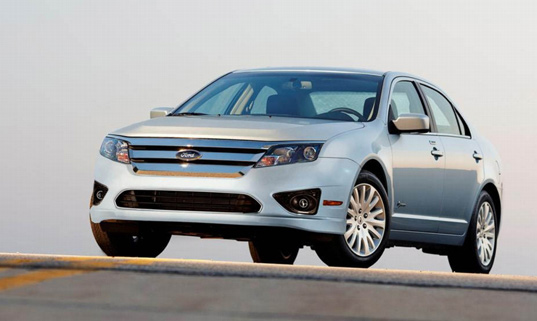 2010 ford fusion hybrid, sustainable vehicle, ford hybrid electric, sustainable transportation, green vehicle, fuel efficient vehicle, prius killer