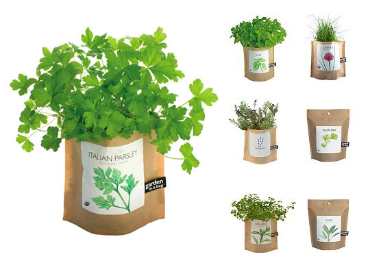 mother's day gift guide, green gift guide, eco-conscious gifts, green gifts, green gifts, earth-friendly, mother's day, mother nature, presents, chocolates, flowers, garden in a bag, herbs