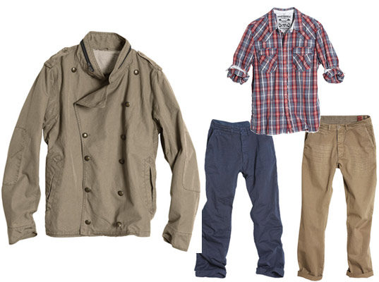h&m, hm, organic collections hm, spring organic clothing, organic cotton spring clothing, recycled cotton spring clothing