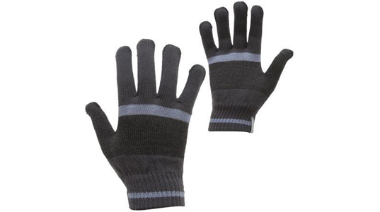 inhabitat holiday gift guide, for him green gift guide, green christmas gifts, sustainable design, green fashion, green gifts for guys, icebreaker gloves