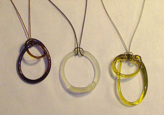 Sustainable Style, eco-fashion, upcycled, upcycling, recycled, accessories, illuminata, bioglass, jewelry