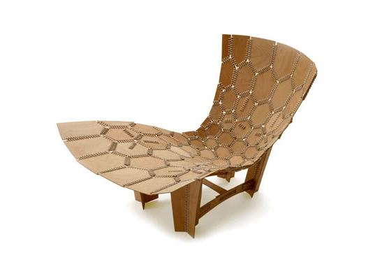 ecofriendly furniture. links roundup of the week seating ecofriendly furniture i