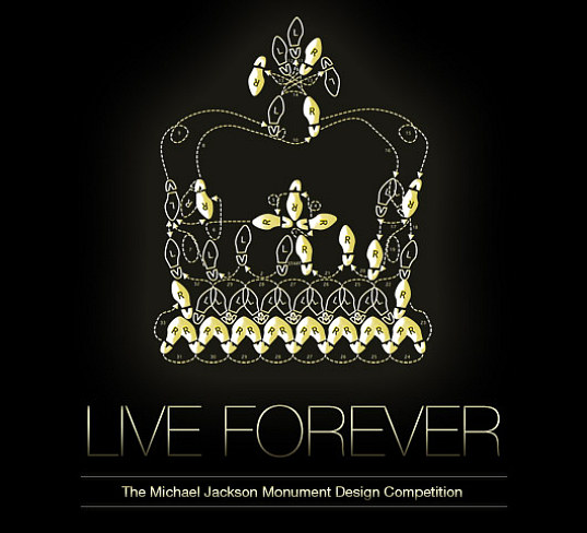 foreverland memorial, michael jackson, gold plated wind turbine, dance party, desert, wind turbine, renewable energy, bustler, competition, live forever competition
