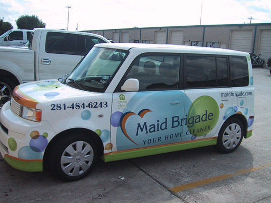 maid brigade, green cleaning service, is-it-green, green cleaning products, eco friendly cleaning service, green maids, environmentally friendly cleaning products