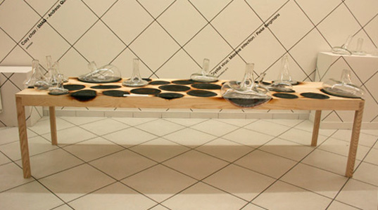 Milan, Salone, Droog, A touch of green, Italy, Furniture Fair, Dutch design, sustainable design, Tejo Remy, Jens Praet, massive1.jpg