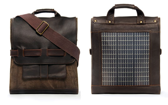 Noon Solar, Solar bags, solar-powered purse, solar-power bag, sustainable style, solar tote bag, sustainable accessories, green bags, green purses, green accessories