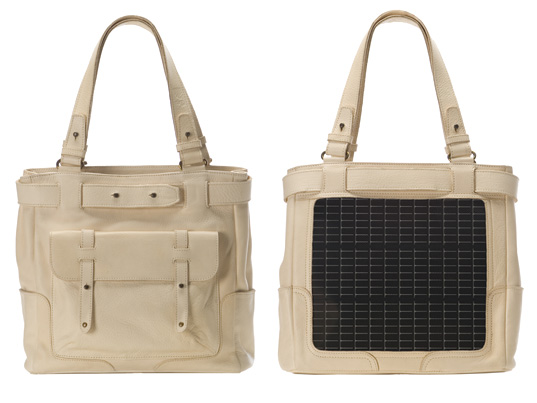 NOON SOLAR hot new solar bags for back to school! Noon Solar ...