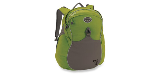 back to school, green office supplies, recycled materials, sustainable school supplies, green school supplies, targus ecosmart, targus grove, eco bag, sustainable bag, osprey