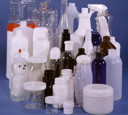 bacteria plastic manufacturing, BDO, butanediol, Genomatica, plastic producing bacteria, plastic producing e coli, e coli genetic engineering, bio-manufacturing, genetic engineering, plastic producing bacteria, genomatica inc, carbon-free plastic