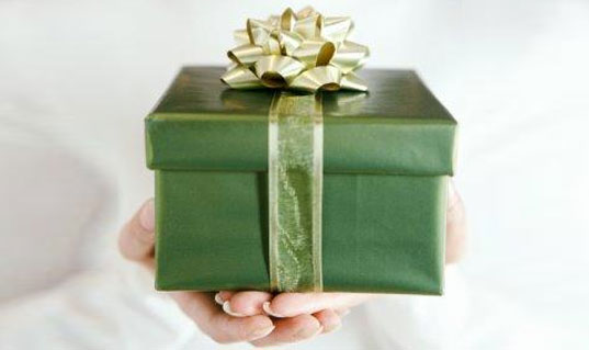 8 Ways to Give Back at Christmas. Focus on more than getting or even more than buying gifts for loved ones; find ways to spread the Christmas spirit to those in need around you.