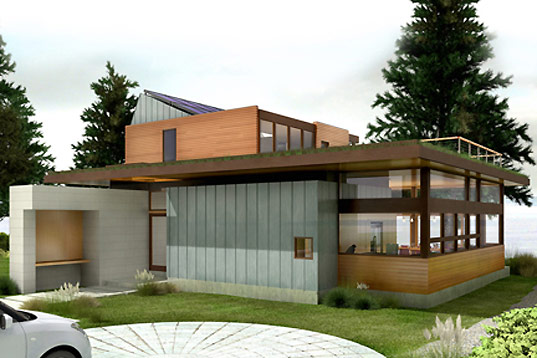 coates design, ellis residence, puget sound residence, seattle residence, seattle housing, leed platinum housing, eco-friendly housing, pacific northwest homes, seattle homes, seattle architecture, bainbridge architecture, green building, green housing