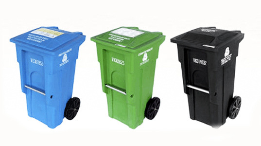 recycling and nation green Waste management offers recycling services for homes find out more about recycling bins, curbside pickup and recycling centers click here.