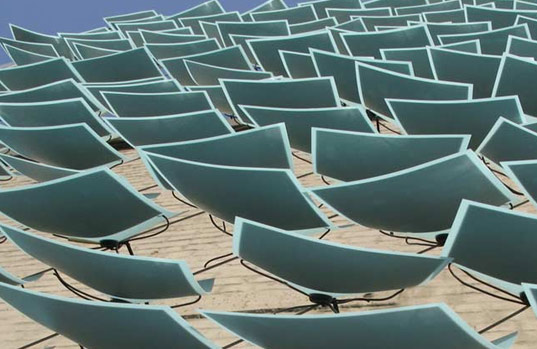 Smit S Grow Solar And Wind Photovoltaic Leaves