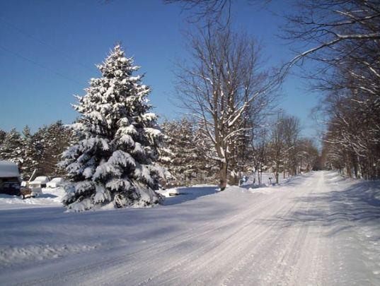 sustainable design, green design, thermal roads, self-heating roads, road, snow, heat, ice