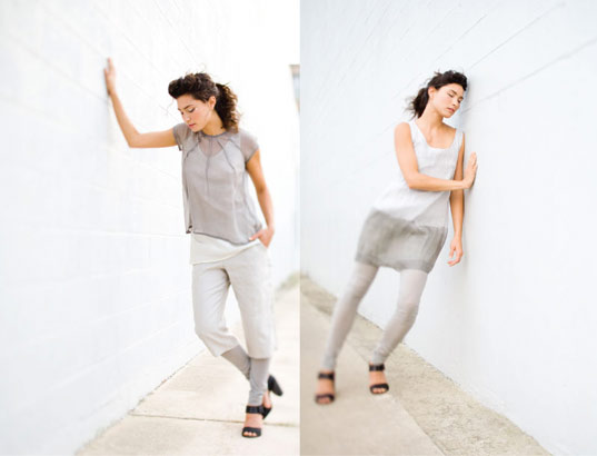 frei designs, annie novotny, sustainable style, organic sateen, eco friendly silk, eco luxury fashion, eco fashion, cotton hemp clothing, cotton hemp spring