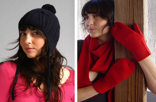 Stewart and Brown, Stewart & Brown, Eco Cashmere, Green Cashmere, Sustainable Cashmere, Organic Cashmere Knits, Sustainable Style, Eco Fashion