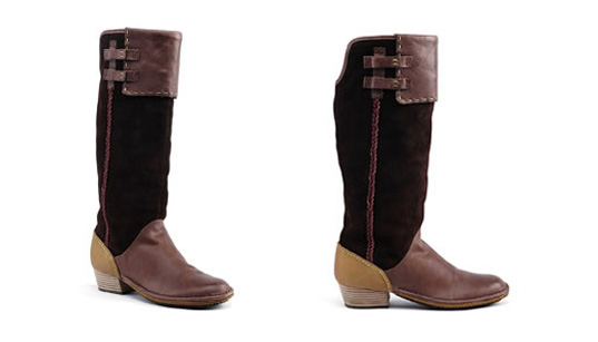 Terra Plana Lyn, Terra Plana Lyn Kaight NYC, vegan boot, sustainable style boots, sustainable footwear, ethical fashion footwear, vegan accessories, vegan footwear, eco fashion footwear, Recycled Tyre Boots, Guardian Ecostore